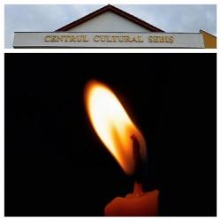 O tânără de 33 de ani, care participa la Balul Bobocilor la Casa de Cultură din Sebiș a murit vineri noaptea