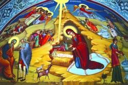 AFLĂ când începe postul Crăciunului și ce este bine să faci pe 13 noiembrie