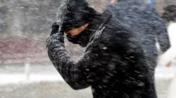 Val de frig peste România. Ce se va întâmpla în zilele ce urmează