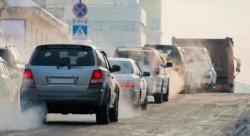 Noua taxă de poluare va fi plătită pentru toate mașinile. Vezi care categorie este scutită