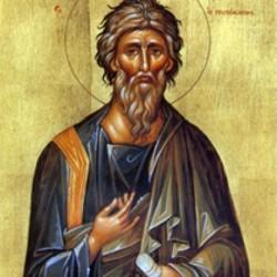 Sfântul Andrei, ocrotitorul României. Astăzi peste 850.000 de români își serbează ziua numelui