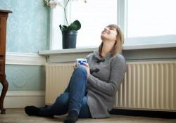 AFLĂ câteva trucuri simple pentru a păstra căldura în casă mai mult timp