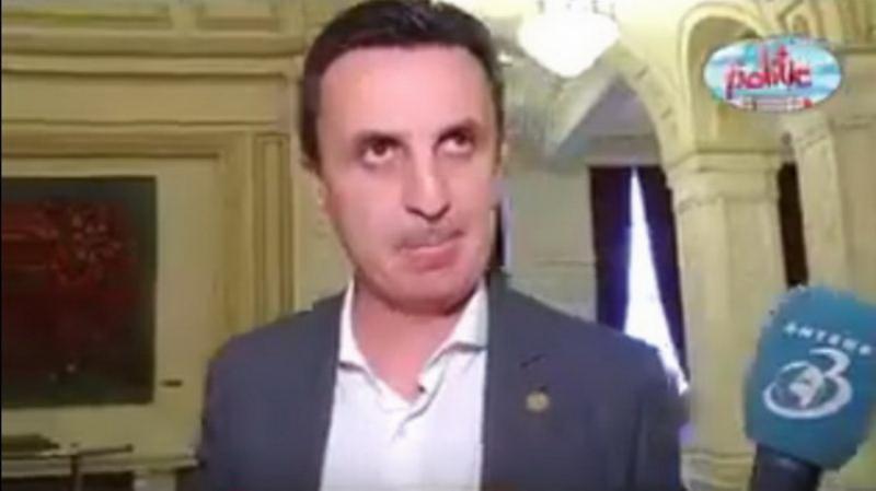 PNL: PSD Arad stă prost și cu matematica – Guvernul nu a dat bani Aradului, ci i-a luat!