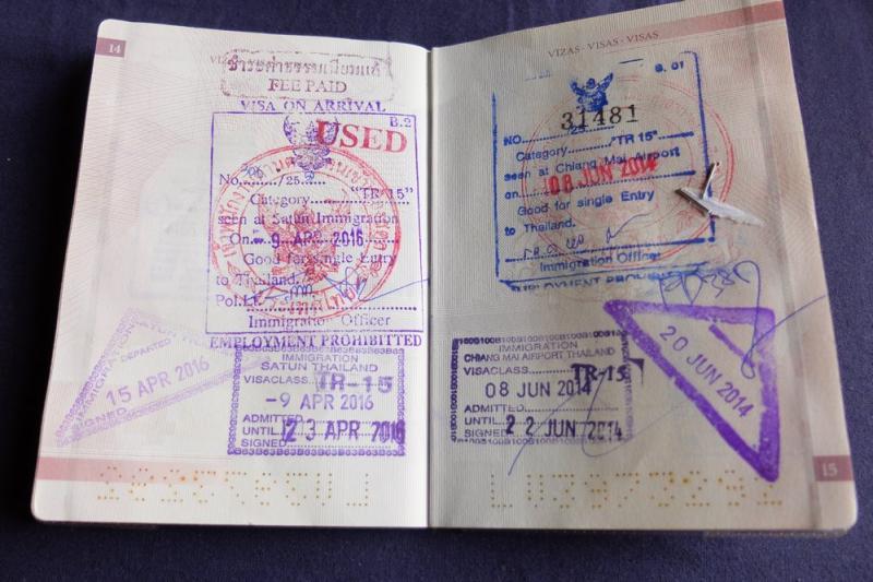 Românii nu vor mai avea nevoie de vize în această țară