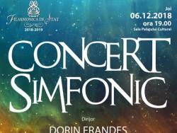 Anna Savkina revine pe scena Filarmonicii din Arad