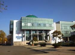 Consiliul Județean reabilitează drumul dintre Sântana și Sintea Mică