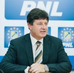 """Iustin Cionca: """"Guvernul PSD a ras Aradul de pe harta sărbătorii Centenarului"""""""