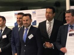 Primarii orașelor digitale au semnat Declarația de Cooperare la Summitul primarilor