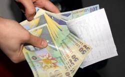 Zi decisivă pentru pensionarii din România. Ce se va întâmpla astăzi