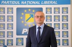 Dorin Stanca(PNL): România are nevoie de caractere, de elite!
