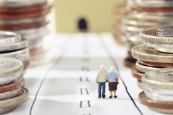 Legea Pensiilor a fost modificată. Se reduce vârsta de pensionare pentru mai multe mii de români!