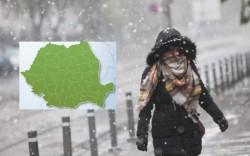Cum va fi vremea în zilele următoare și ce spun meteorologii