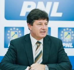 """Iustin Cionca: """"Incompetența Guvernului PSD a lăsat mii de arădeni în întuneric, după prima ninsoare!"""""""