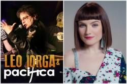 Evenimente la Târgul de Iarnă: Gala Sportului Arădean și recitaluri cu Alexandra Ungureanu și Leo Iorga&Pacifica