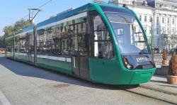 Astra Vagoane Călători, singurul producător de tramvaie din România, prea mic pentru Primăria lui Firea
