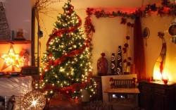 Tradiții și obiceiuri în Ajun de Crăciun. Ce NU ai voie să faci astăzi