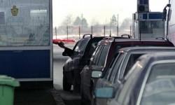 Românii se întorc acasă de Sărbători. Peste 250.000 de persoane au trecut frontiera în ultimele 24 de ore