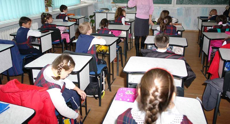 SCHIMBĂRI majore pentru elevi. Ce pregătește Ecaterina Andronescu