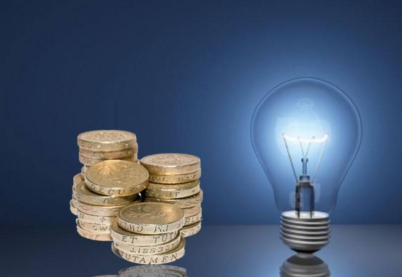 Vești PROASTE pentru români. Energia electrică mai scumpă decât în 2018