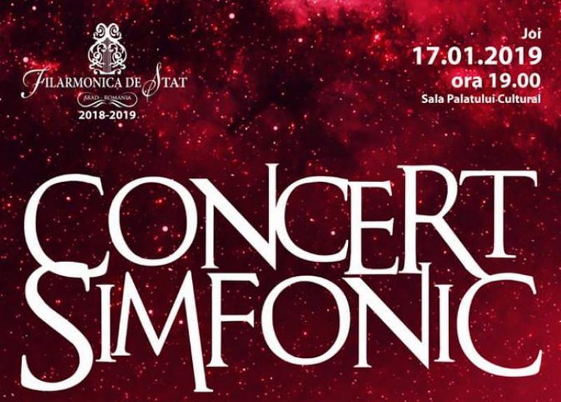Concerte pentru două piane la Filarmonica din Arad
