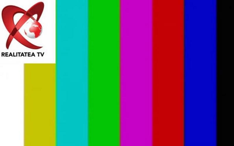 CNA a început sancțiunile: Realitatea TV cu emisia OPRITĂ!
