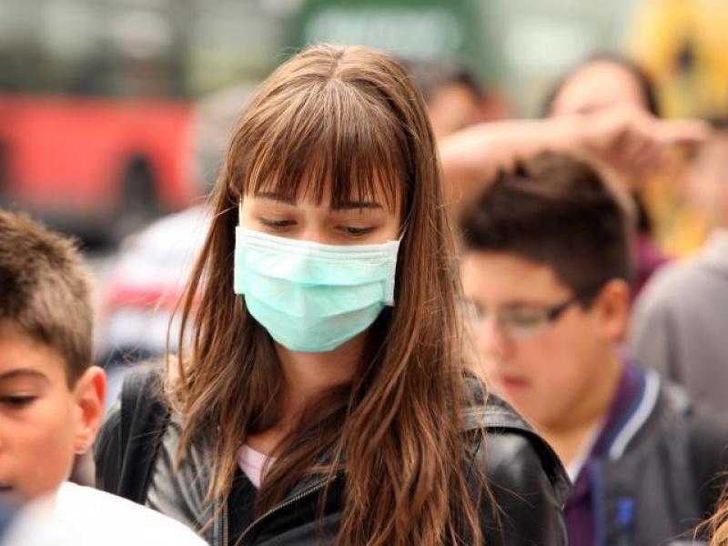 Numărul total de decese cauzate de gripă a ajuns la zece. În Bulgaria este epidemie