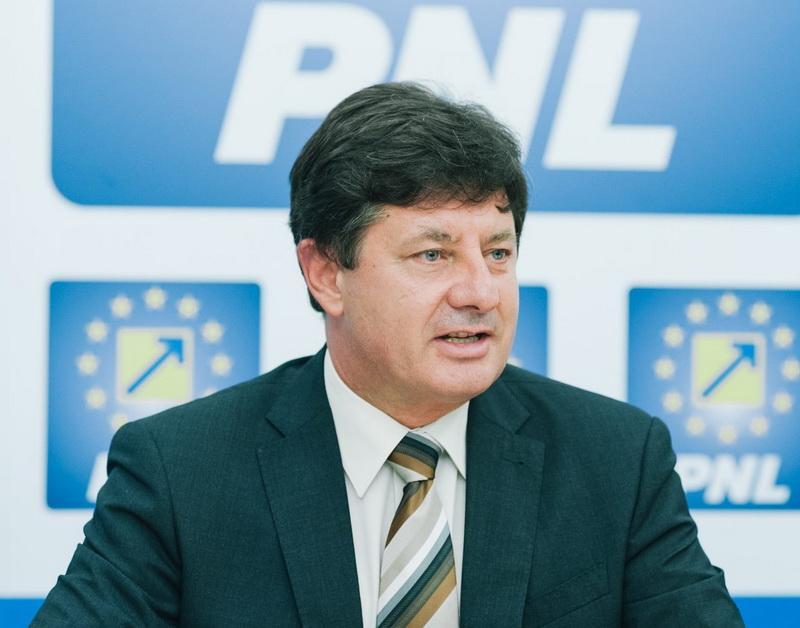 """Iustin Cionca: """"Guvernul Dragnea-Dăncilă mângâie pușcăriașii, nu îi pasă de românii cinstiți"""""""