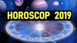 Horoscopul lunii ianuarie 2019. AFLĂ cum începe Noul An pentru zodia ta
