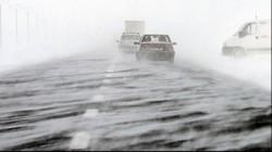 Vin zăpezile și gerul în următoarele zile în Banat dar și în restul țării