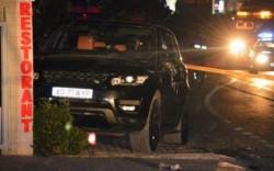 Trei milionari cu afaceri în Argeș, împușcați în stil mafiot în Albania. Plecaseră să facă Revelionul