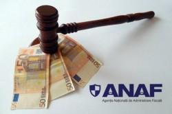 COCKTAILUL FINANCIAR ce ne va face MAI SĂRACI! Ce impozite și taxe a introdus Guvernul de la 1 ianuarie 2019