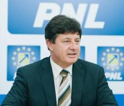 """Iustin Cionca: """"Parlamentarii PSD să lase sfaturile și să readucă în Arad banii confiscați de Guvern!"""""""
