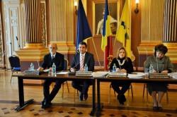 Proiectul staţiei de sortare a gunoiului respins din nou de consilierii PSD-ALDE. Riscăm să pierdem 30 de milioane de euro