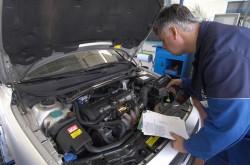 Vrei să-ți faci inspecția tehnică la mașină? ATENȚIE au apărut modificări!