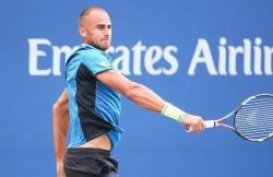 AUSTRALIAN OPEN 2019, Adversar tare pentru Marius Copil la Australian Open