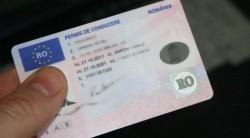 Schimbare importantă privind permisul în 2019!