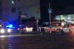 Femeie lovită pe trecerea de pietoni la Timișoara