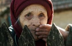 DISPERARE printre pensionarii români ! Toți vor fi afectați