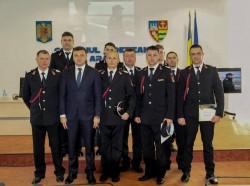 Peste 1,1 milioane de euro pentru echipamentele celor care salvează vieţi
