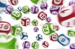 Extragere LOTO: Numere câștigătoare la extragerea din 20 ianuarie 2019