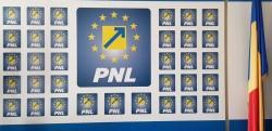 PNL Arad: Parlamentarii PSD-ALDE să readucă arădenilor banii confiscați în anul 2018!