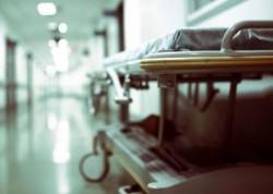 Un bărbat din Timișoara a murit de gripă marți dimineața