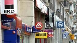 Românii au primit o nouă lovitură ! Ce au făcut astăzi băncile din România