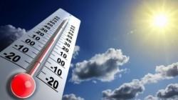 AFLĂ cum va fi vremea în săptămâna 26 ianuarie-3 februarie