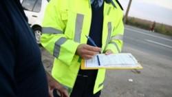 Polițiștii rutieri au reținut 29 permise de conducere