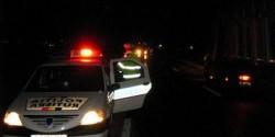 NOI informații legate despre șoferul fugar, care a omorât un tânăr de 22 de ani