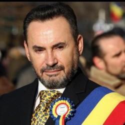 Primarul Aradului, Gheorghe Falcă a fost dus de URGENȚĂ la Spitalul Universitar