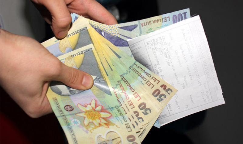 Românii care au lucrat între acești ani vor primi bani în plus la pensie. VEZI dacă și tu te numeri printre ei