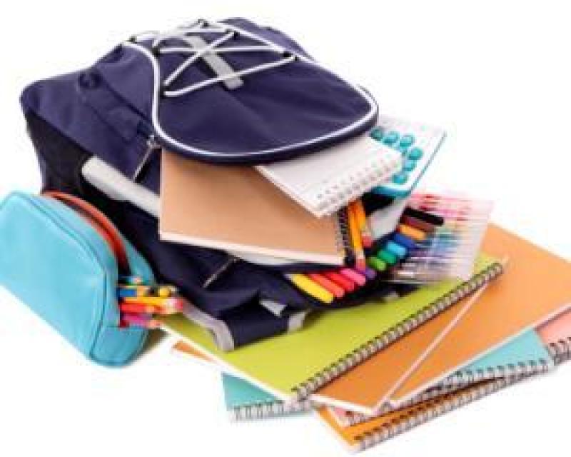 Elevii din învățământul obligatoriu vor primi vouchere. Alt praf în ochi din partea PSD-ului