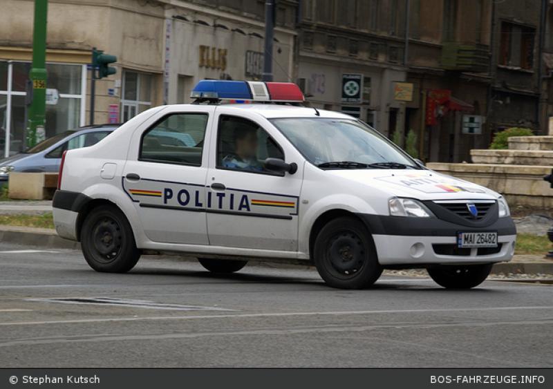 Polițiștii AVERTIZEAZĂ populația, cu privire la furturile din autoturisme și din locuințe !